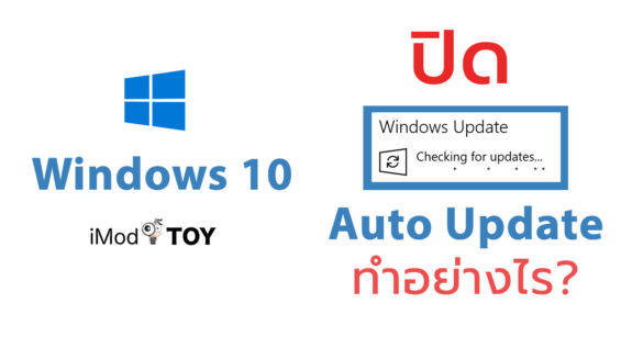 how to stop windows 10 auto update 2018